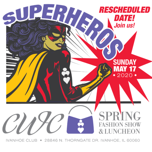 2020CWC Superheros Lunch graphicNewDate-01
