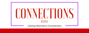 COnnections Event fb