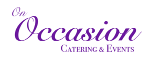 on-occasion-logo