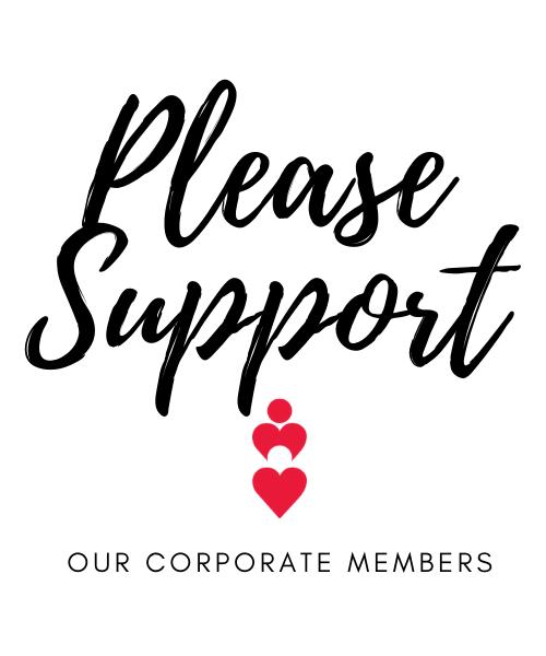 Support Corp mem